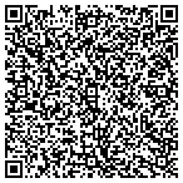 QR-код с контактной информацией организации ФЛП Смаль Татьяна Николаевна