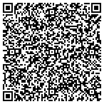 """QR-код с контактной информацией организации АОЗТ """"ИНТЕРСОЮЗ"""""""