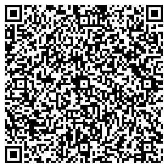 """QR-код с контактной информацией организации Общество с ограниченной ответственностью ООО """"Союз и К"""""""