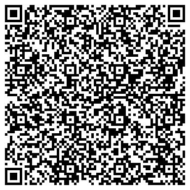 QR-код с контактной информацией организации Общество с ограниченной ответственностью ООО «ПРОМЫШЛЕННО-ТОРГОВАЯ КОМПАНИЯ ГРАНТ»