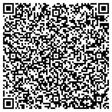 QR-код с контактной информацией организации Общество с ограниченной ответственностью ООО «Торговый Дом Ступинский»