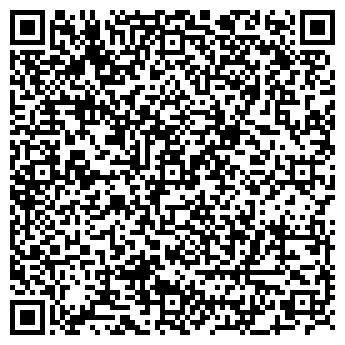 """QR-код с контактной информацией организации Частное предприятие ЧП """"Евробуд-Сервис"""""""