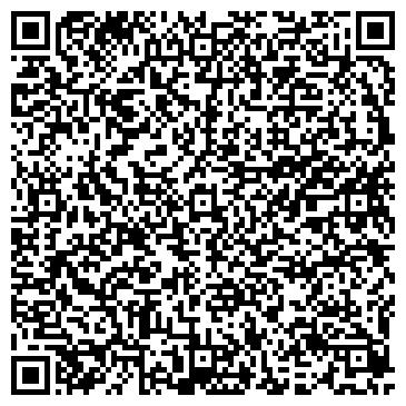QR-код с контактной информацией организации Стальтехсервис