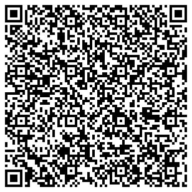 """QR-код с контактной информацией организации ООО """" НПО Бастион """""""