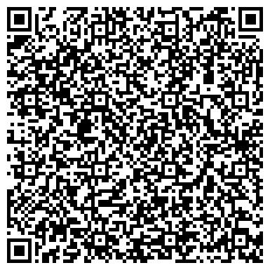 """QR-код с контактной информацией организации ЧП """"Промтехзапчасть-Днепр"""""""