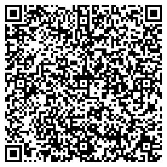 QR-код с контактной информацией организации Частное предприятие ФОП Опря М.Г.