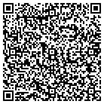 QR-код с контактной информацией организации НОВОТЕХКОМ, ООО
