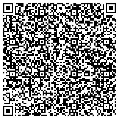 """QR-код с контактной информацией организации ЧП """"АвтоИмпровиз"""""""