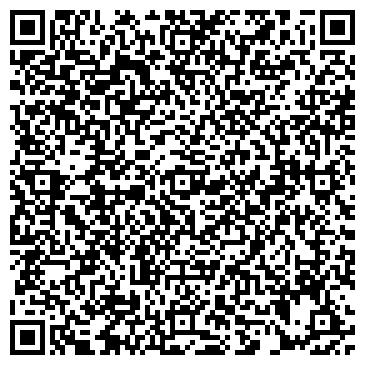 QR-код с контактной информацией организации Общество с ограниченной ответственностью ООО Маргунас-Украина