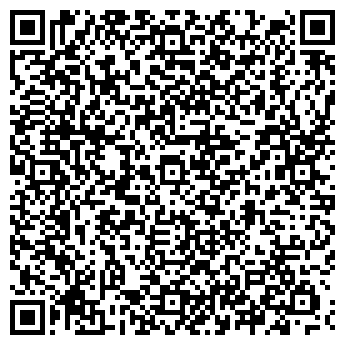 """QR-код с контактной информацией организации Компания """"Сокол"""""""