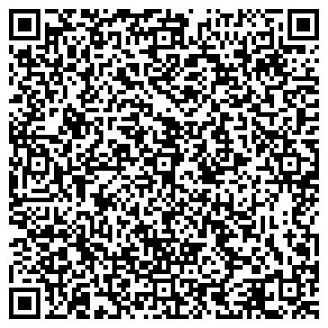 QR-код с контактной информацией организации Частное предприятие ЧП Солопова