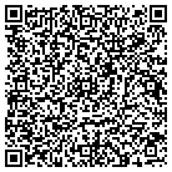 QR-код с контактной информацией организации ЧП «Нормис»
