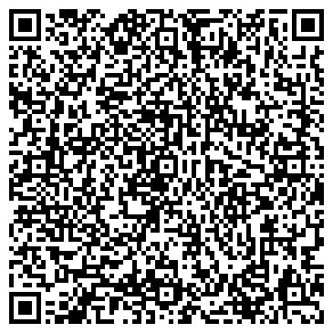 QR-код с контактной информацией организации Другая Андреева С. В.