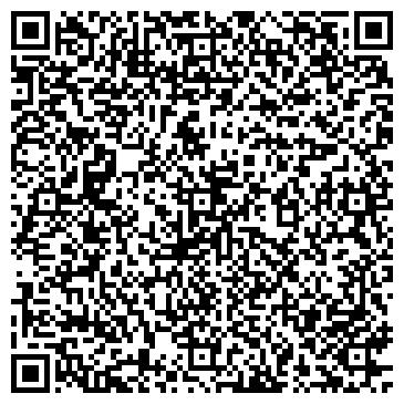 QR-код с контактной информацией организации Общество с ограниченной ответственностью ООО «УРАН-78»