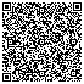 QR-код с контактной информацией организации Монолит