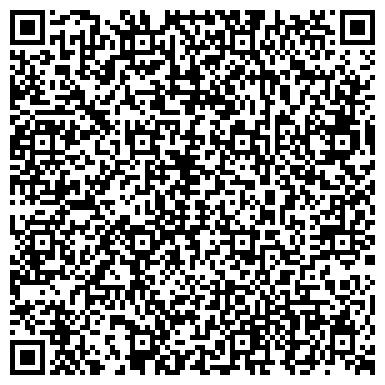 """QR-код с контактной информацией организации ООО """"Мета-Д"""""""