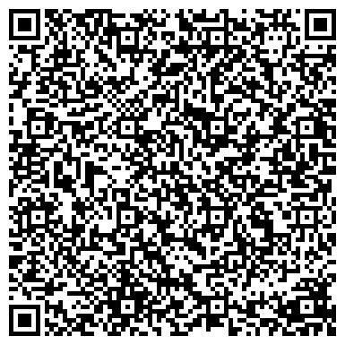 QR-код с контактной информацией организации Частное предприятие Эллада