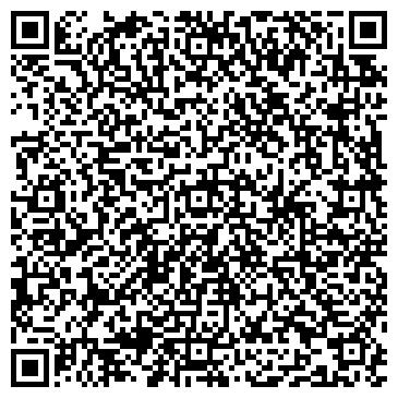 """QR-код с контактной информацией организации ООО """"Днепроимпорт"""""""