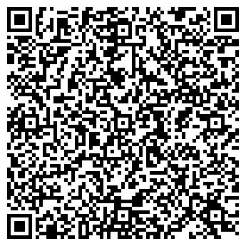 QR-код с контактной информацией организации ЧП Кольба