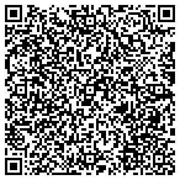 """QR-код с контактной информацией организации ООО """"ТД""""ИНПРОМ"""""""