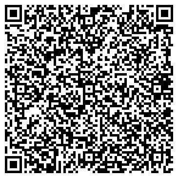 QR-код с контактной информацией организации ЧП Моцный И. В.