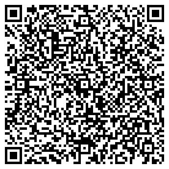 """QR-код с контактной информацией организации Частное предприятие ЧП """"ФИЛЬТР медиа"""""""