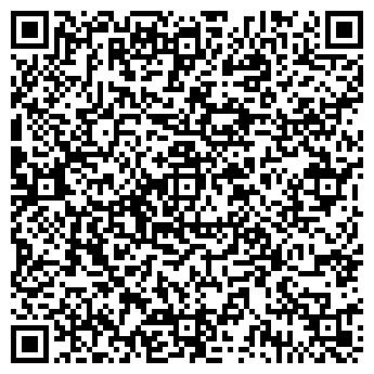 """QR-код с контактной информацией организации ООО """"Донэкотрейд"""""""