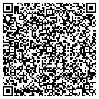 QR-код с контактной информацией организации Общество с ограниченной ответственностью Полимет