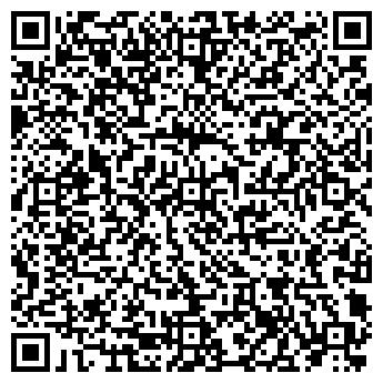 QR-код с контактной информацией организации Металло-Сервис-Альянс