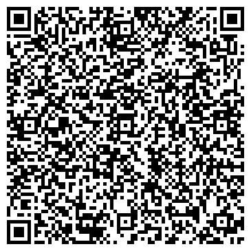 QR-код с контактной информацией организации ООО РОССТРОЙ СК