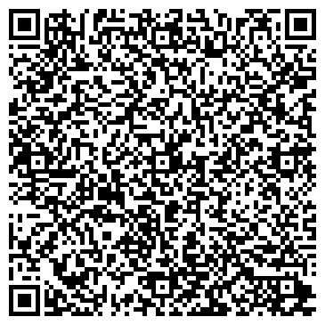 """QR-код с контактной информацией организации Подразделение """"MetallPro"""""""