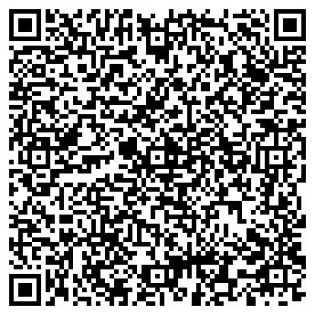QR-код с контактной информацией организации Общество с ограниченной ответственностью ООО НПП ФБМ