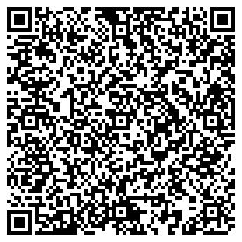 QR-код с контактной информацией организации С. В. С. -2006