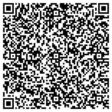 """QR-код с контактной информацией организации ПП""""УкрБезпека"""""""