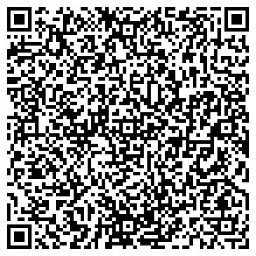 QR-код с контактной информацией организации Общество с ограниченной ответственностью ООО фирма «ИМТ» лтд