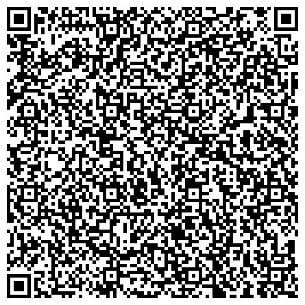 QR-код с контактной информацией организации Общество с ограниченной ответственностью ПЕНОПЛАСТ Харьков ООО «Аэропласт» -производство и реализация пенопласта. Пенопласт 15,25 и 35 марки