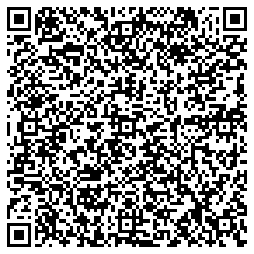 """QR-код с контактной информацией организации ЧП """"СПЕЦ МЕТАЛЛ"""""""