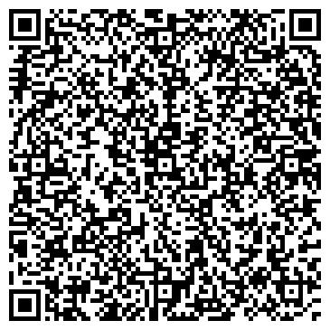 QR-код с контактной информацией организации Общество с ограниченной ответственностью МВМ ГРУПП