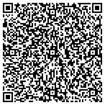 QR-код с контактной информацией организации ЧП «АЗОВ АЛЕКС-ГРУП»