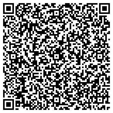 QR-код с контактной информацией организации ООО Предприятие «Полимер»