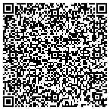 QR-код с контактной информацией организации Общество с ограниченной ответственностью ООО Укрпостачсервис