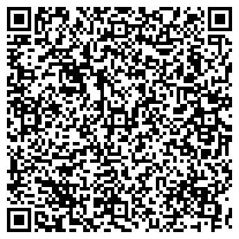 """QR-код с контактной информацией организации ООО """"НИХРОМ ЛТД"""""""