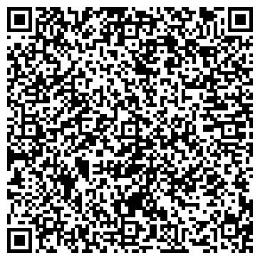 """QR-код с контактной информацией организации """" СТМ МАШ """" ООО"""