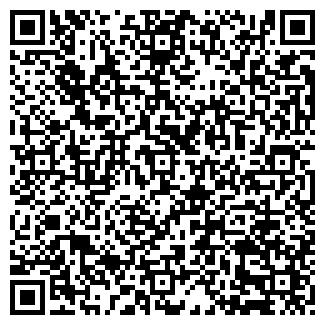 QR-код с контактной информацией организации Частное предприятие Битрон