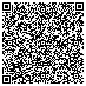 QR-код с контактной информацией организации Общество с ограниченной ответственностью ООО НПФ «В. В. С.»