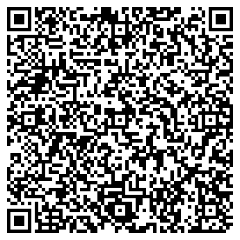 QR-код с контактной информацией организации ЛЕВИН И Ш, ООО