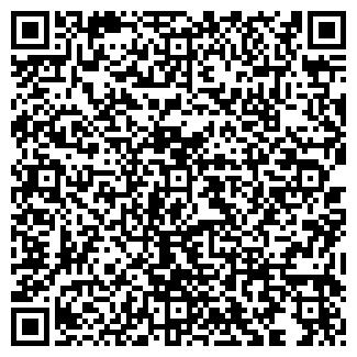 QR-код с контактной информацией организации Rectbar