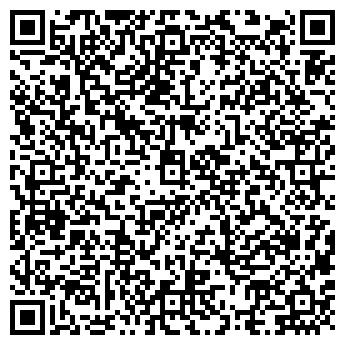 QR-код с контактной информацией организации Частное предприятие АC-ТИТАН