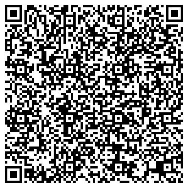 """QR-код с контактной информацией организации Общество с ограниченной ответственностью ТОВ """"Імпера Груп"""""""
