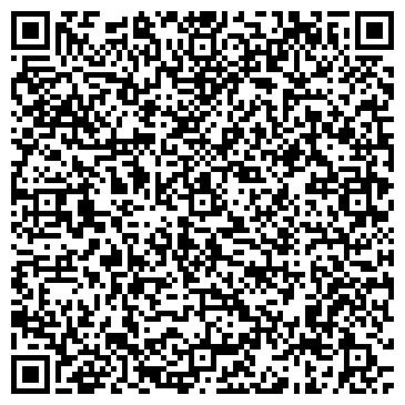 QR-код с контактной информацией организации Частное предприятие ПОЛИМЕРКОМПЛЕКТ Фирма
